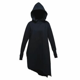 Primrose Park London - Simi Skirt Leo