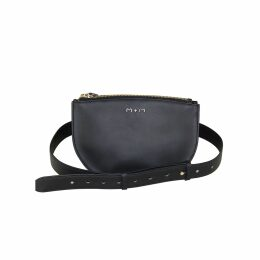 Primrose Park London - Lauren Skirt Petite Fleur