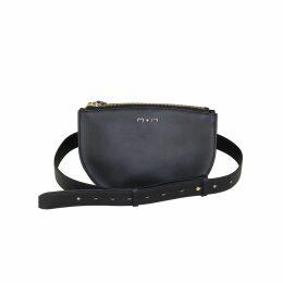 Primrose Park London - Lauren Skirt Petite Fleur