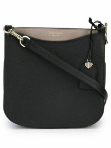 Kate Spade Margaux crossbody bag - Black