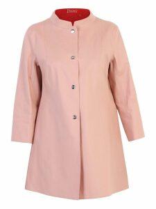 Herno Branded Coat