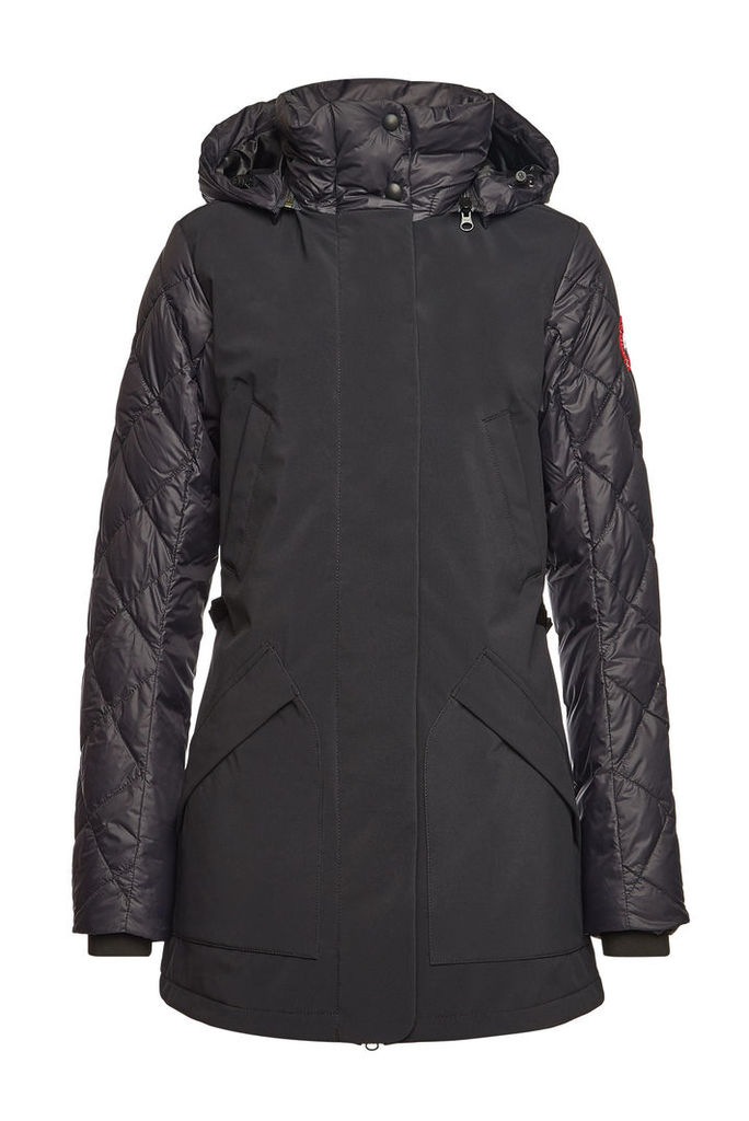 Canada Goose Berkley Down Coat