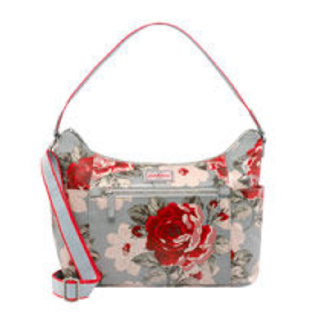 New Rose Bloom Heywood Shoulder Bag