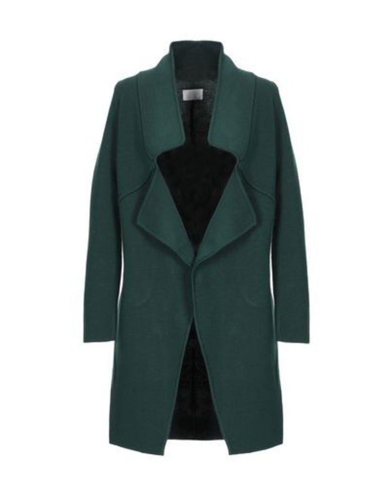 CA' VAGAN KNITWEAR Cardigans Women on YOOX.COM