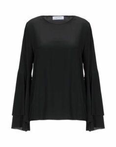ANNA RACHELE SHIRTS Blouses Women on YOOX.COM