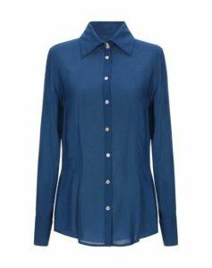 FISICO SHIRTS Shirts Women on YOOX.COM
