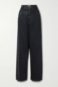 Moncler - Hooded Quilted Shell Down Jacket - Pink