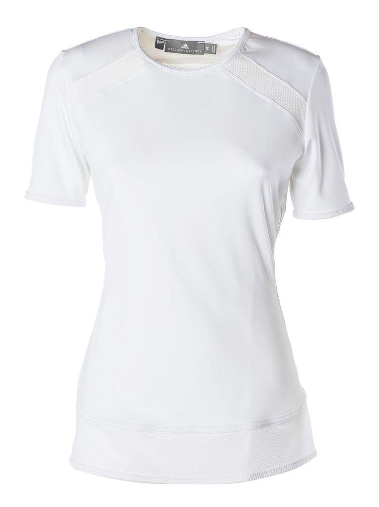 Adidas Net Detail T-shirt