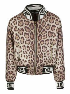 Dolce E Gabbana Jacket