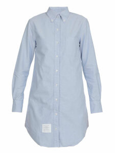 Thom Browne Cotton Dress