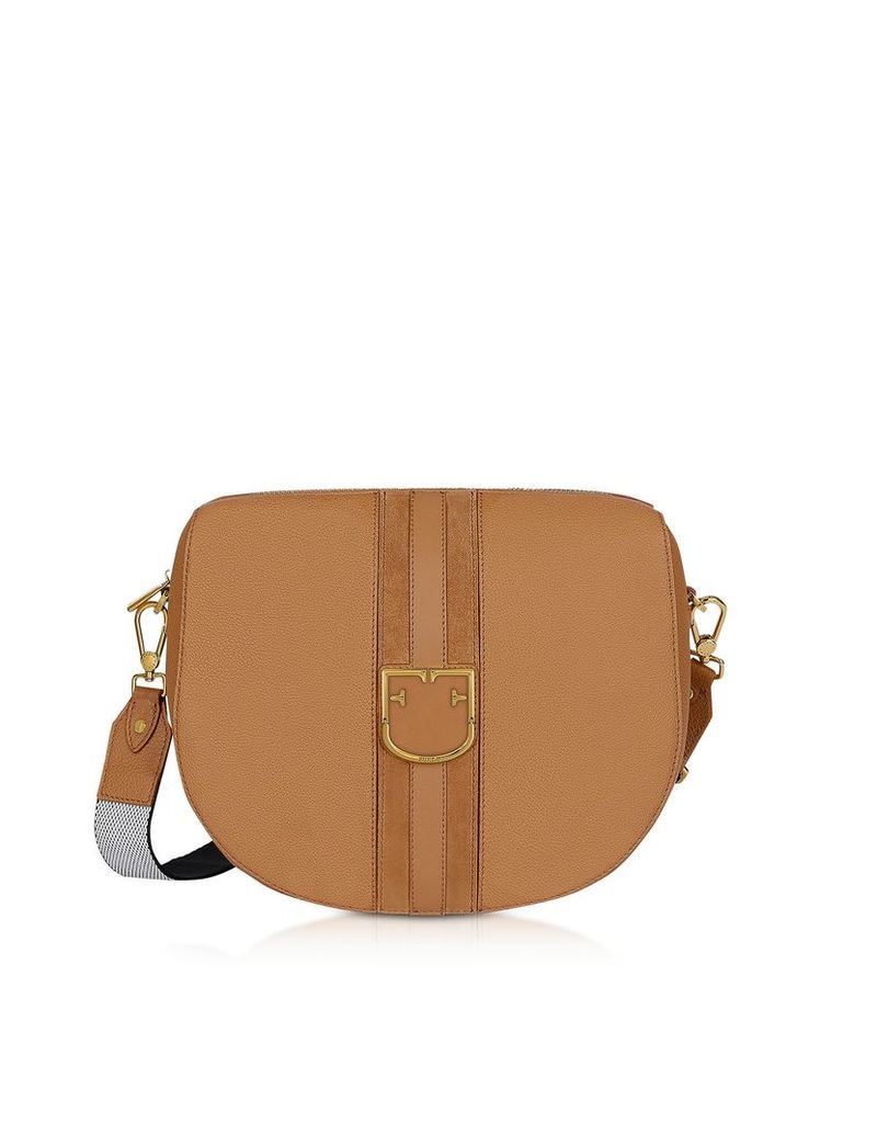 Furla Gioia Small Crossbody Bag