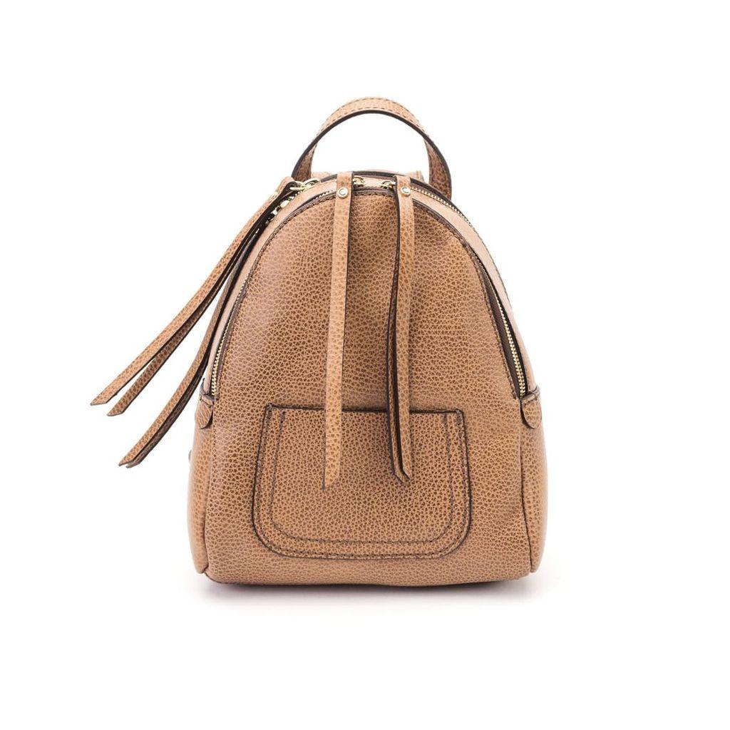 Gianni Chiarini Gianni Chiarini Leather Backpack