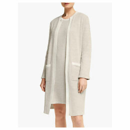 Winser London Cotton Parisian Coat