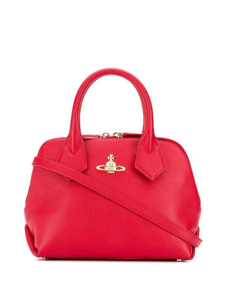 Vivienne Westwood Balmoral bag - Red