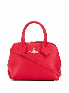 Vivienne Westwood Balmoral bag - Red