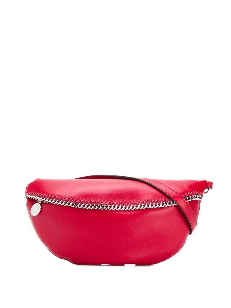 Stella McCartney Falabella belt bag - Red