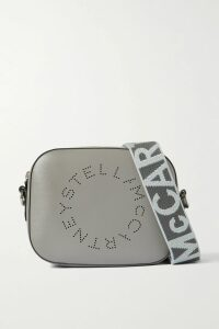 By Malene Birger - Cutout Ruched Stretch-jersey Midi Dress - Navy