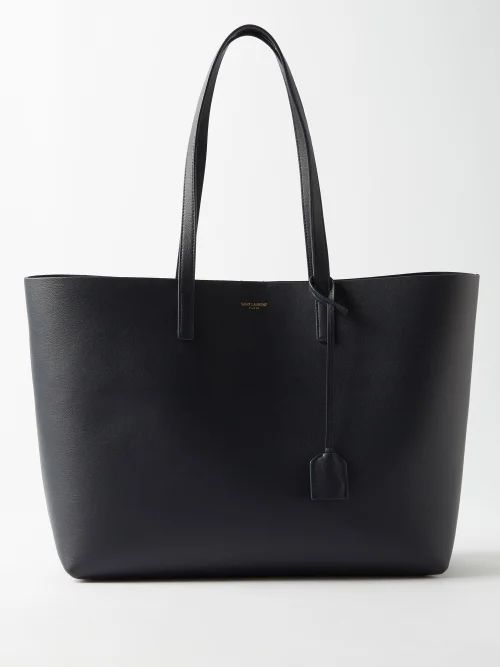 Erdem - Dayla Off The Shoulder Cotton Faille Top - Womens - White