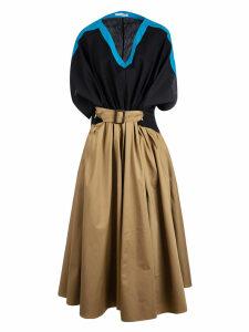 J.W. Anderson A-line Dress