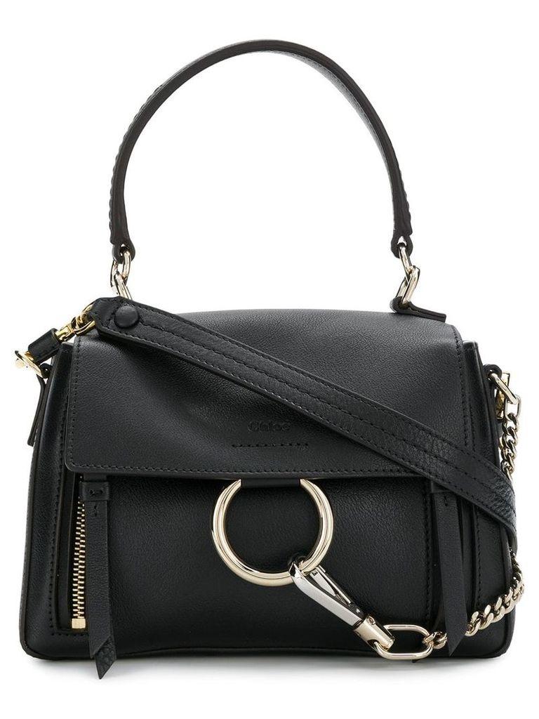 Chloé Faye Day Shoulder Bag