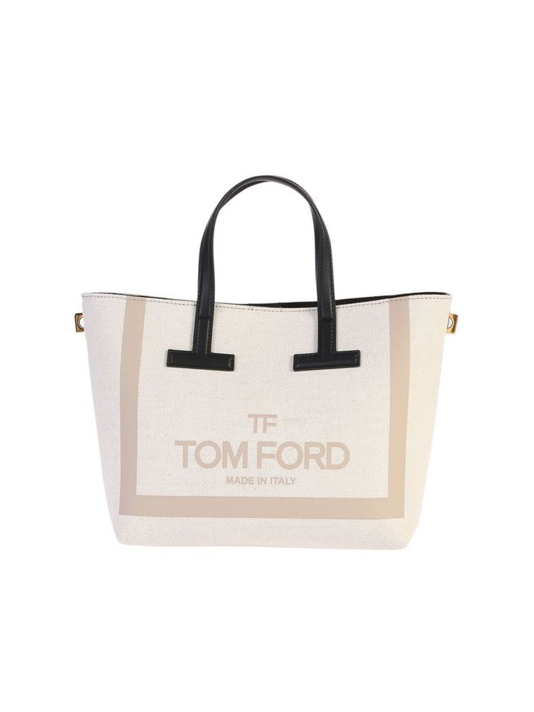 Tom Ford Tote Bag