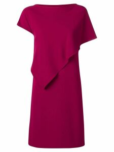 Etro Soul dress - Pink