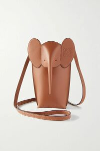 Dries Van Noten - Pleated Floral-print Cotton-poplin Midi Dress - Green