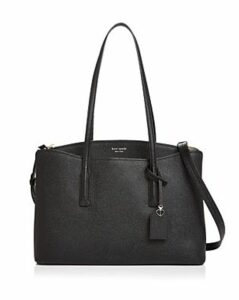 kate spade new york Work Large Leather Tote