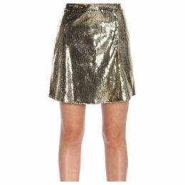 Blugirl Skirt Skirt Women Blugirl
