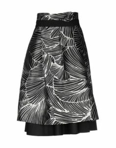 PENNYBLACK SKIRTS 3/4 length skirts Women on YOOX.COM