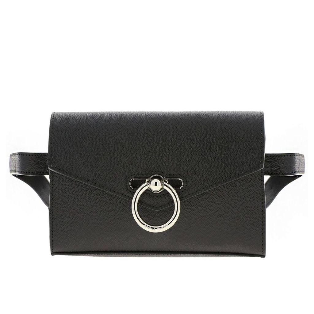 Rebecca Minkoff Belt Bag Shoulder Bag Women Rebecca Minkoff