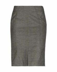 TOM FORD SKIRTS Knee length skirts Women on YOOX.COM