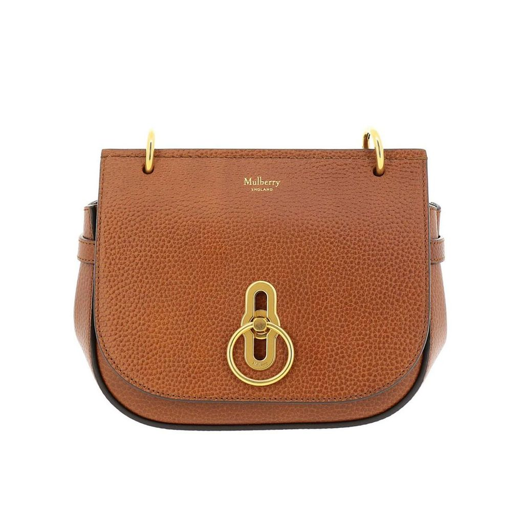 Mulberry Mini Bag Shoulder Bag Women Mulberry