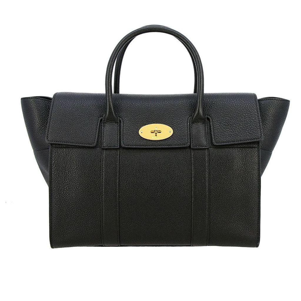 Mulberry Handbag Shoulder Bag Women Mulberry