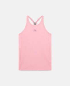 Stella McCartney Black Black Falabella Shaggy Deer Shoulder Bag, Women's, Size OneSize