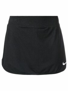 1017 ALYX 9SM X Nike tennis skirt - Black