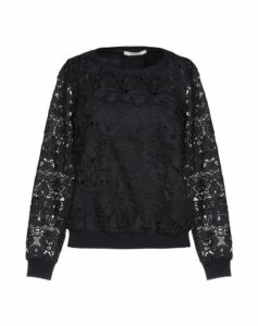 PENNYBLACK TOPWEAR Sweatshirts Women on YOOX.COM