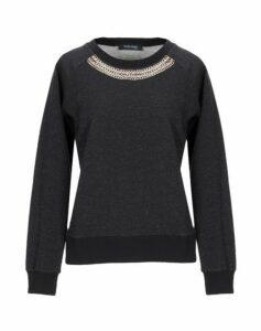 GUESS BY MARCIANO TOPWEAR Sweatshirts Women on YOOX.COM