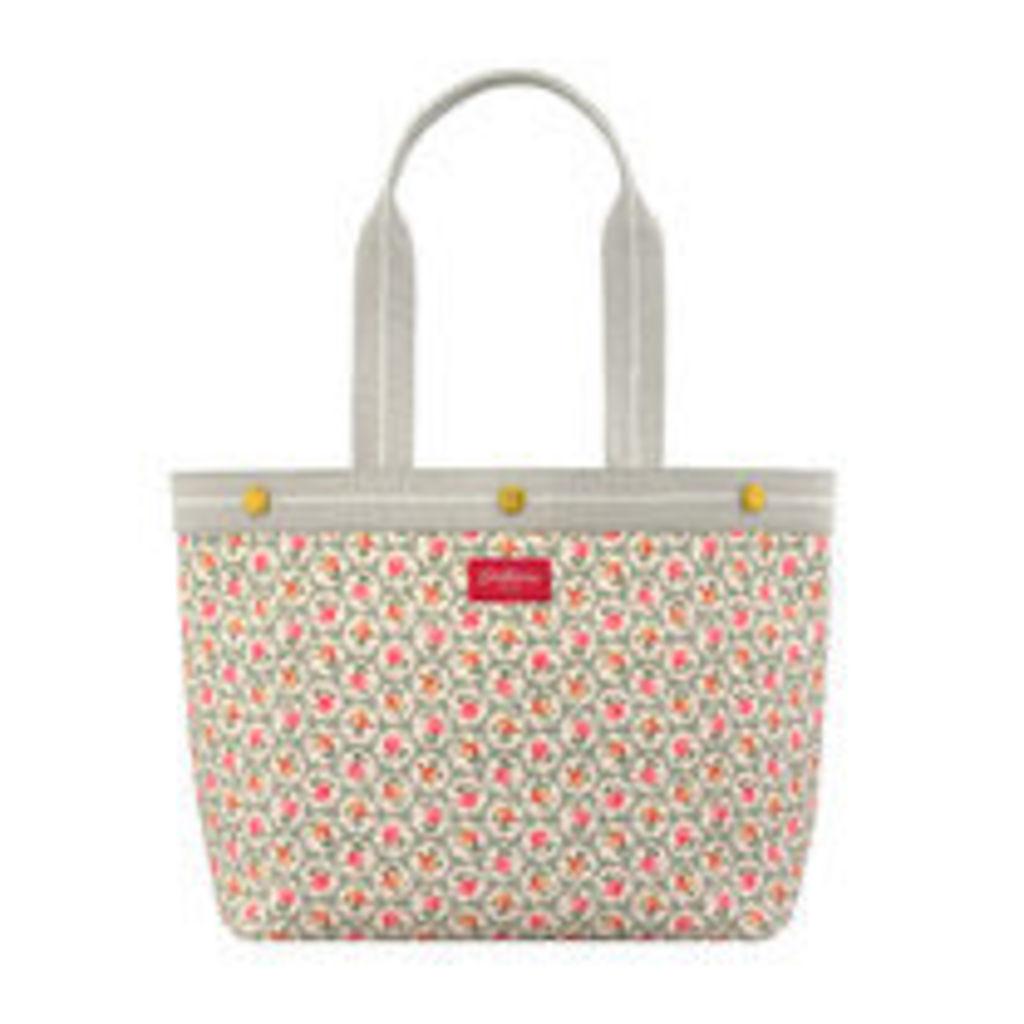 Provence Rose Tote Bag