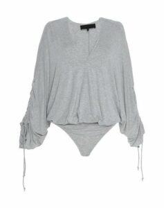 KENDALL + KYLIE TOPWEAR T-shirts Women on YOOX.COM