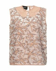 ROCHAS TOPWEAR Tops Women on YOOX.COM