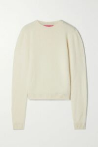 Rebecca Vallance - Estelle Floral Brocade Dress - Pink
