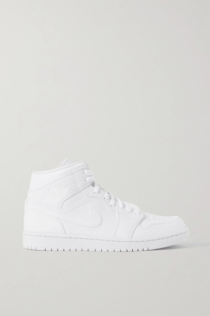 Burberry - Double-breasted Wool And Silk-blend Twill Coat - Camel