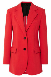 Kwaidan Editions - Cady Blazer - Red