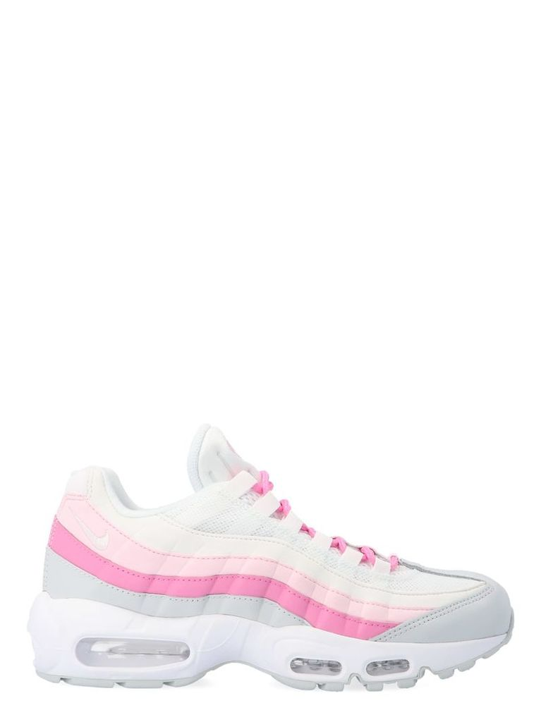 Nike 'w Air Max 95 Essential' Shoes