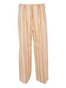 Forte forte Pant