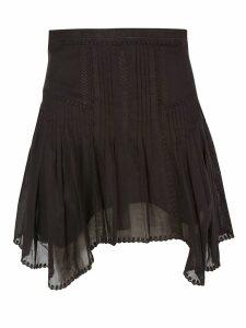 Isabel Etoile Marant Akala Skirt