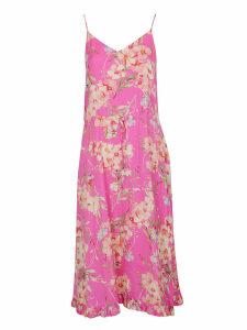 Essentiel Antwerp Dress