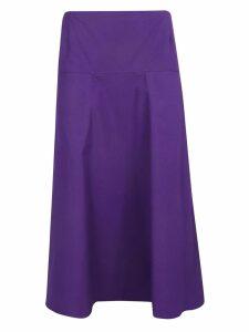 Sofie Dhoore Salta Skirt
