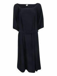 Aspesi Oversized Long Dress